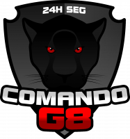 Universidade Corporativa Comando G8